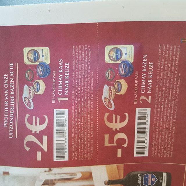 Gevonden in Metro krantje van vrijdag 25 november 2 enhellip