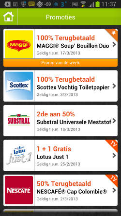 Screenshot_2013-02-16-11-37-20