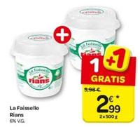 rians_1+1