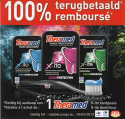 theramed100