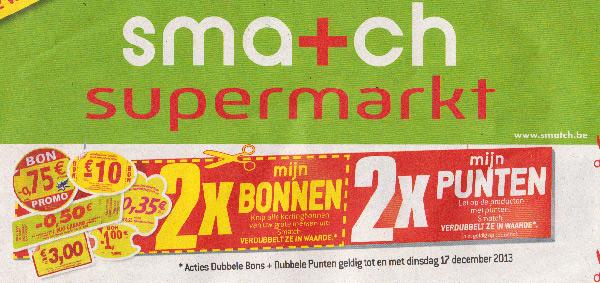 20131127-MachBonnenX2