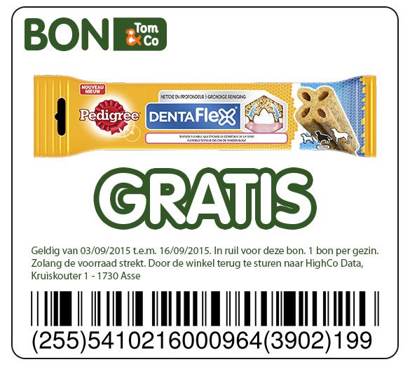 bon_NL-2