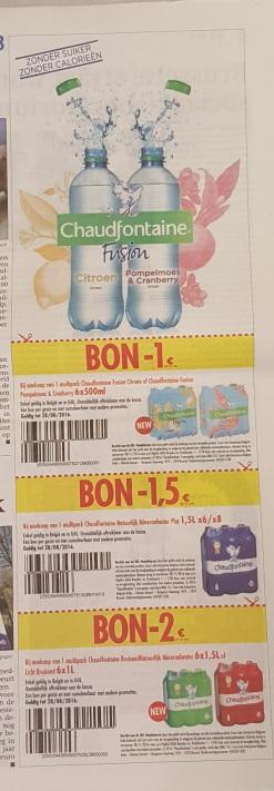 bonnenchfntn3